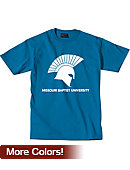 Missouri Baptist University Spartans T-Shirt