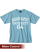Missouri Baptist University T-Shirt