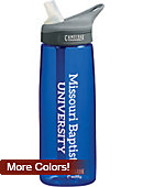 Missouri Baptist University .75 Camelbak Water Bottle