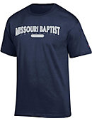 Missouri Baptist University Alumni T-Shirt