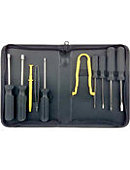 BELKIN TOOL KIT 10PC