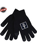 Ivy Tech Community College Women's iText Gloves