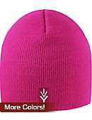 Ivy Tech Community College Everest Beanie