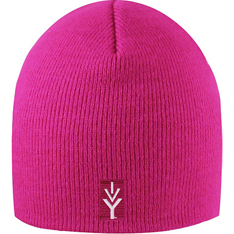 Product: Ivy Tech Community College Everest Beanie
