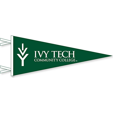 Image result for ivy tech