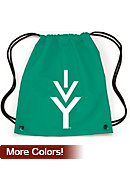 Ivy Tech Community College Equipment Bag