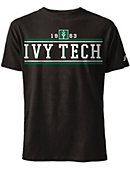 Ivy Tech Community College All American T-Shirt