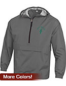 Ivy Tech Community College Pack N' Go Jacket