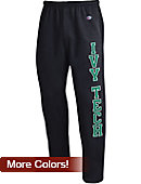 Ivy Tech Community College Banded Sweatpants