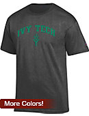 Ivy Tech Community College T-Shirt