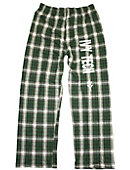 Ivy Tech Community College Flannel Pants