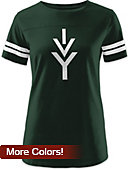 Ivy Tech Community College Women's Sideline T-Shirt