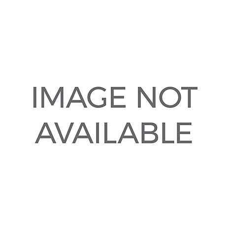 Product: Ivy Tech 1963 Rolled T-Shirt