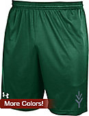 Under Armour Ivy Tech Community College Shorts
