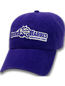 Young Harris College Mountain Lions Cap