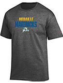 Medaille College Mavericks T-Shirt