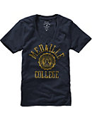 Medaille College Women's T-Shirt