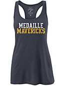 Medaille College Mavericks Women's Tank Top