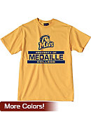 Medaille College T-Shirt