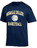 Medaille College Basketball T-Shirt