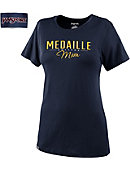 Medaille College Mavericks Women's T-Shirt