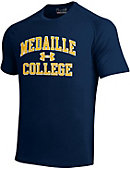 Under Armour Medaille College Nu-Tech T-Shirt