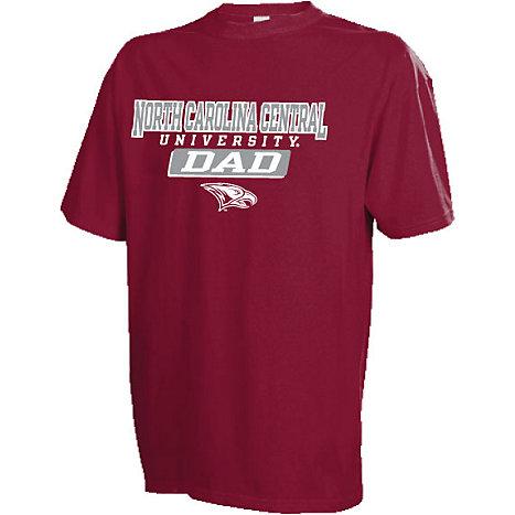 North carolina central university school of law t shirt for University of north carolina t shirts