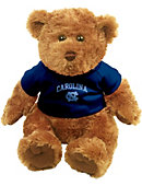 North Carolina Central University 10'' Plush Bear