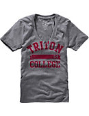 Triton College Women's T-Shirt