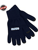 Saint Mary-of-the-Woods College UText Gloves