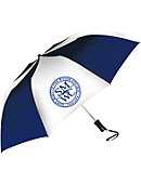 Saint Mary-of-the-Woods College 48'' Umbrella
