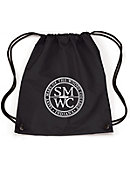 Saint Mary-of-the-Woods College Nylon Equipment Carrier Bag