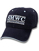 Saint Mary-of-the-Woods College Cap