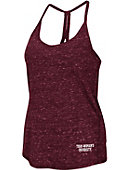 Texas Woman's University  Women's Tank Top