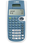 CALCULATOR TI30XS MULTI VIEW