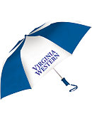 Virginia Western Community College 48'' Umbrella