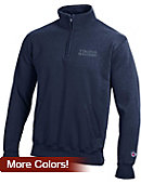 Virginia Western Community College 1/4 Zip Fleece Pullover