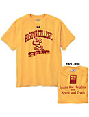 Boston College Class of 2014 'Super Fan' Tee
