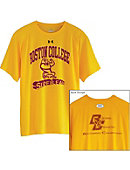 Boston College Class of 2015 'Super Fan' Tee
