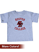 Boston College Infant T-Shirt