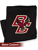 Boston College Eagles Blanket