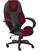 Boston College Office Chair
