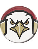 Boston College Eagles 3 in. Magnet Button