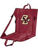 Boston College Stadium Seat