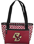 Boston College 16-Can Cooler Tote