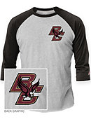 Boston College All American T-Shirt