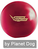 Boston College 4' ORBEE Tuff Ball