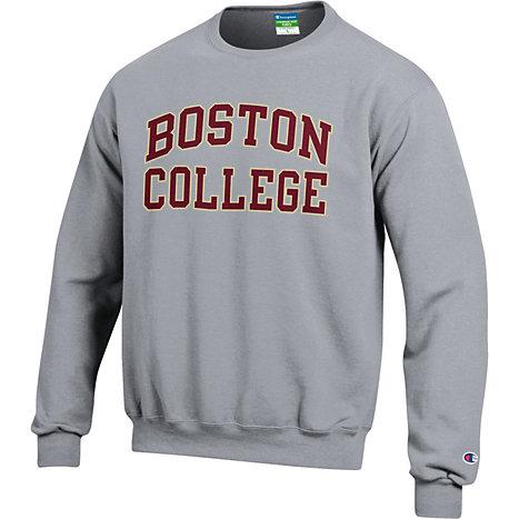 College Crewneck Sweatshirts   Fashion Ql