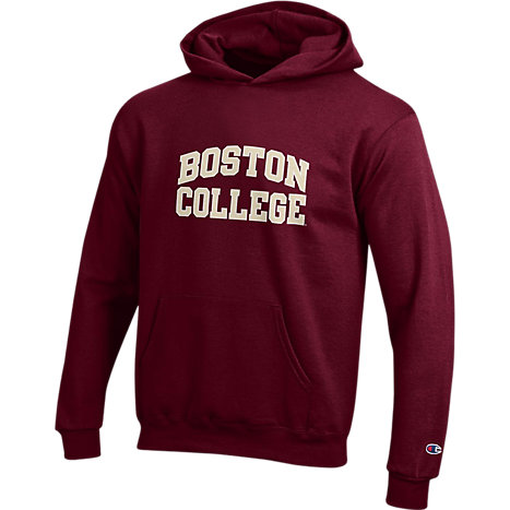 Find great deals on College hooded sweatshirts Men's Activewear, including discounts on the.