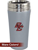 Boston College 16 oz. Tumbler